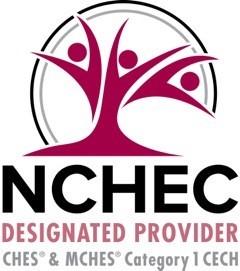 NCHEC Provider Logo