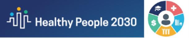 hp2030 logo